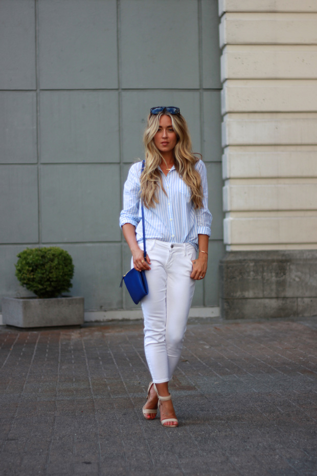 26814_stripe_white_denim_5.jpg