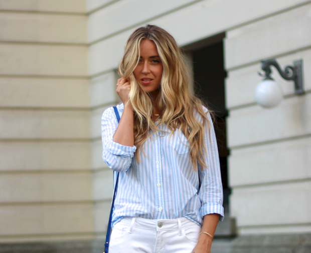 26814_stripe_white_denim_12.jpg