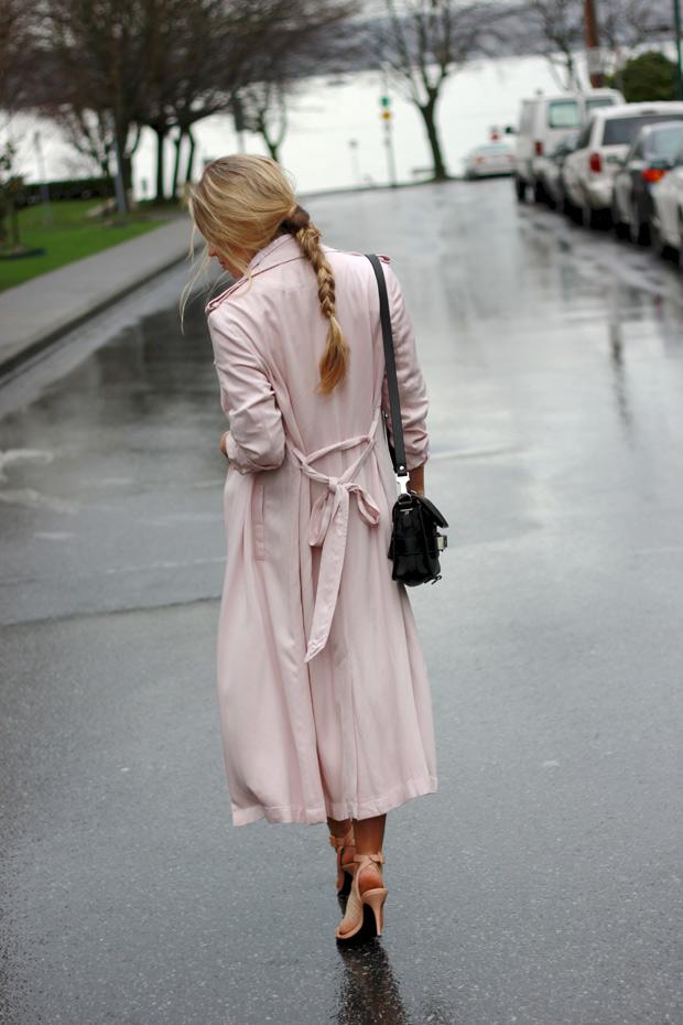 10215_pink_trench_3.jpg