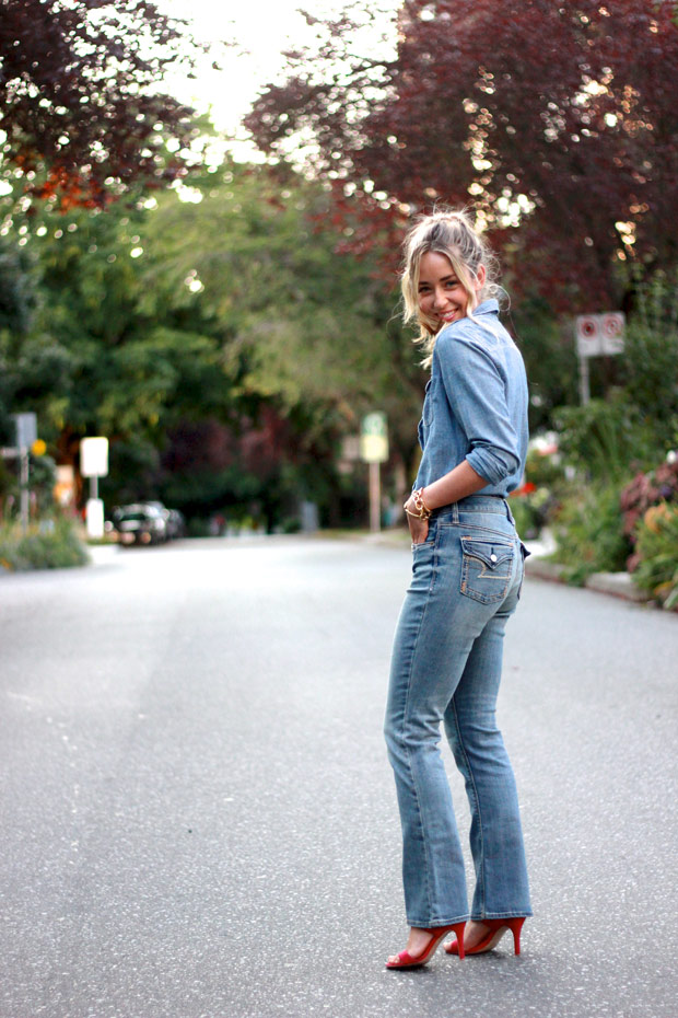 19814_denimondenim_10.jpg