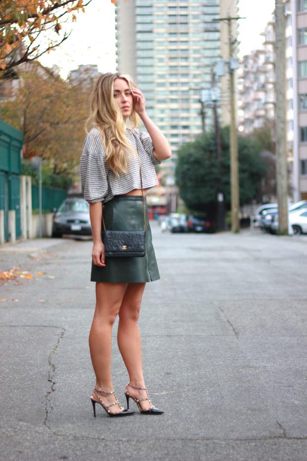 201114_miniskirt_6.jpg