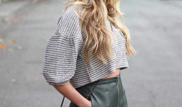 201114_miniskirt_9.jpg