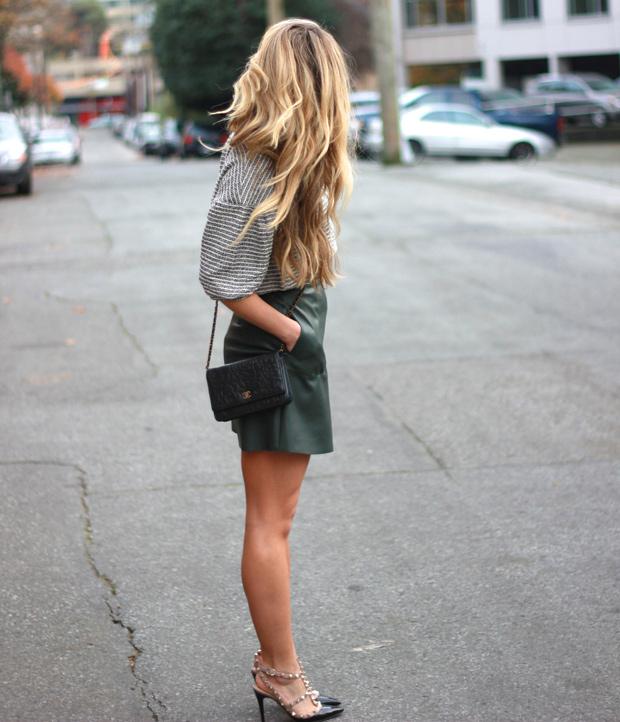 201114_miniskirt_5.jpg