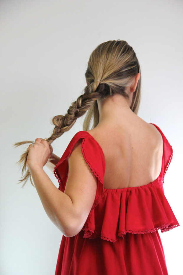 41214_holidayfishtailbraid_5.jpg