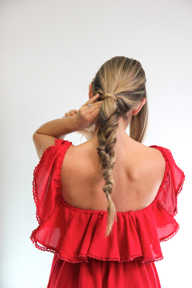 41214_holidayfishtailbraid_8.jpg