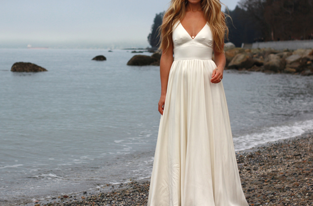 15114_weddingdress_10.jpg