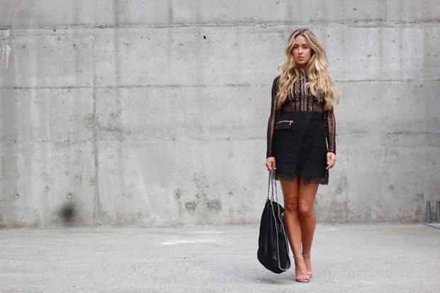 28814_black_dress_15.jpg