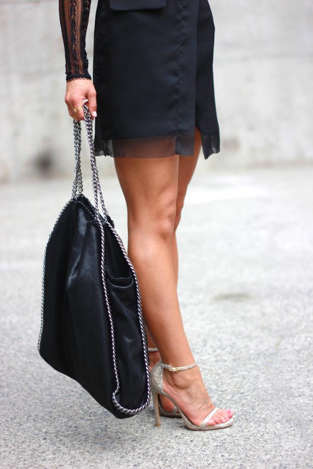 28814_black_dress_6.jpg