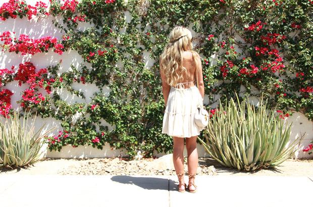15415_CoachellaDay2_4.jpg