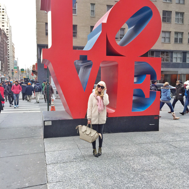 22215_newyork_diary_19.jpg