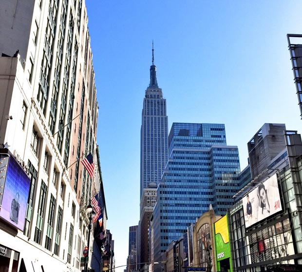 22215_newyork_diary_1.jpg