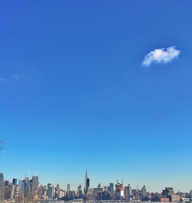 22215_newyork_diary_37.jpg