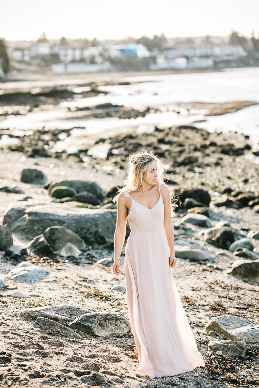 Photography by  Allison Kuhl   Lulus Dress