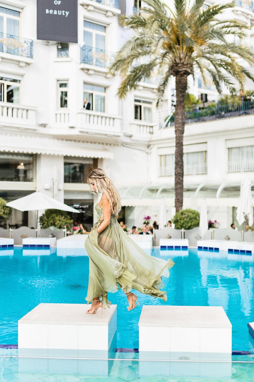 Cannes-2017-0609.jpg