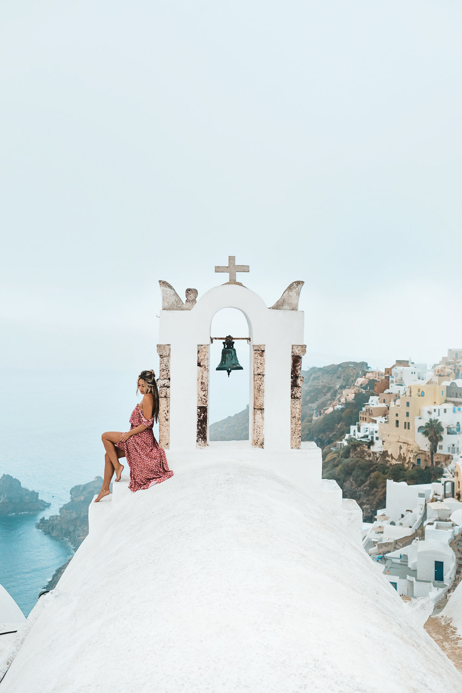 Italy-Greece-Sept2017-6447.jpg