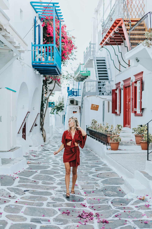 Italy-Greece-Sept2017-8878.jpg