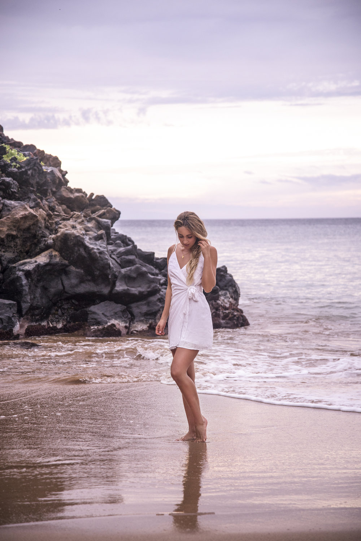 Cibelle Levi x CaraJourdan _ Maui__48.JPG