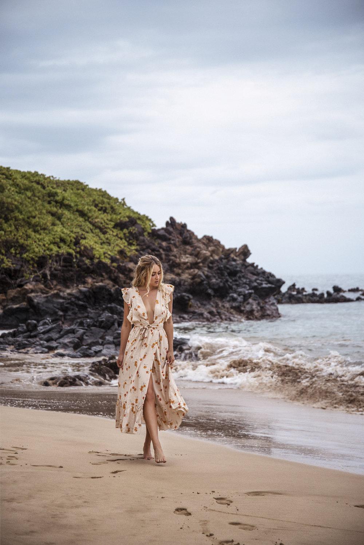 Cibelle Levi x CaraJourdan _ Maui__53.JPG
