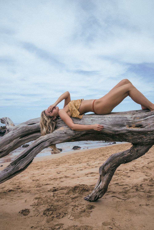 Cibelle Levi x CaraJourdan _ Maui__97.JPG