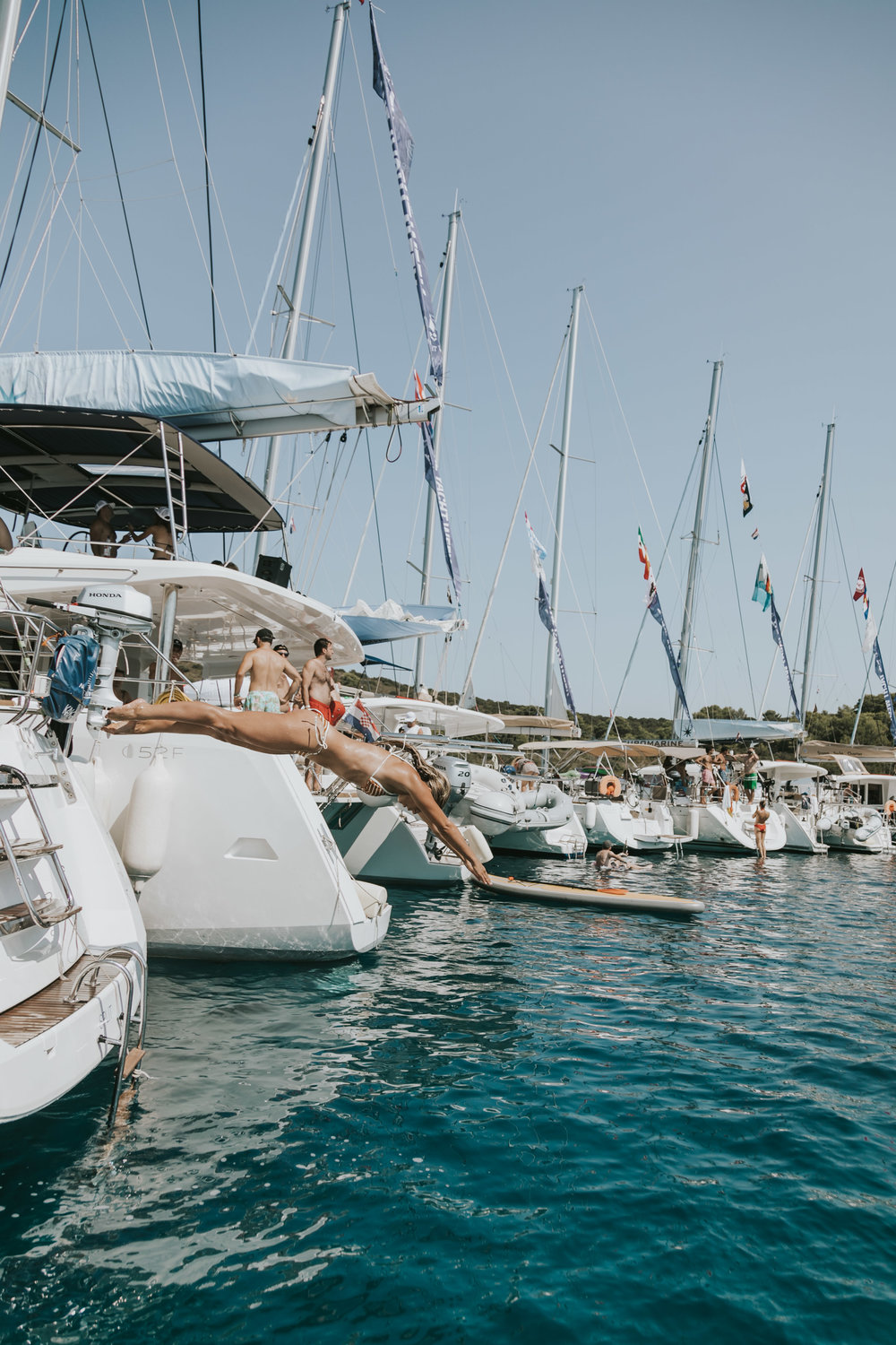 Supercharge-YachtWeek-AUG2018-CreditAllisonKuhlPhotos-7427.jpg