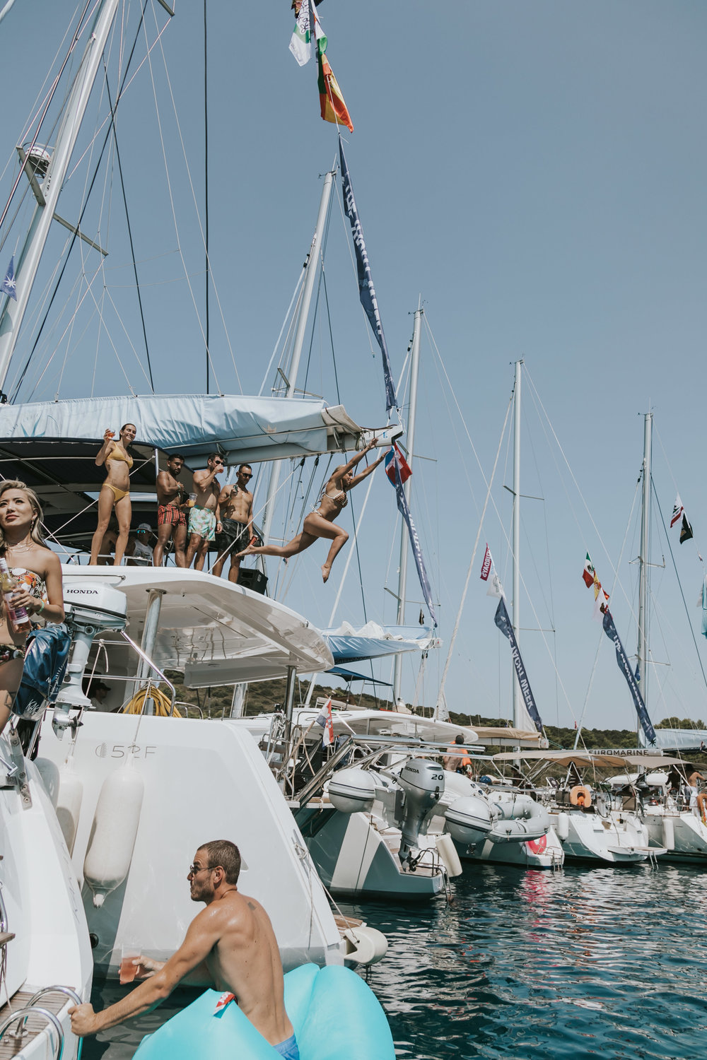 Supercharge-YachtWeek-AUG2018-CreditAllisonKuhlPhotos-7853.jpg