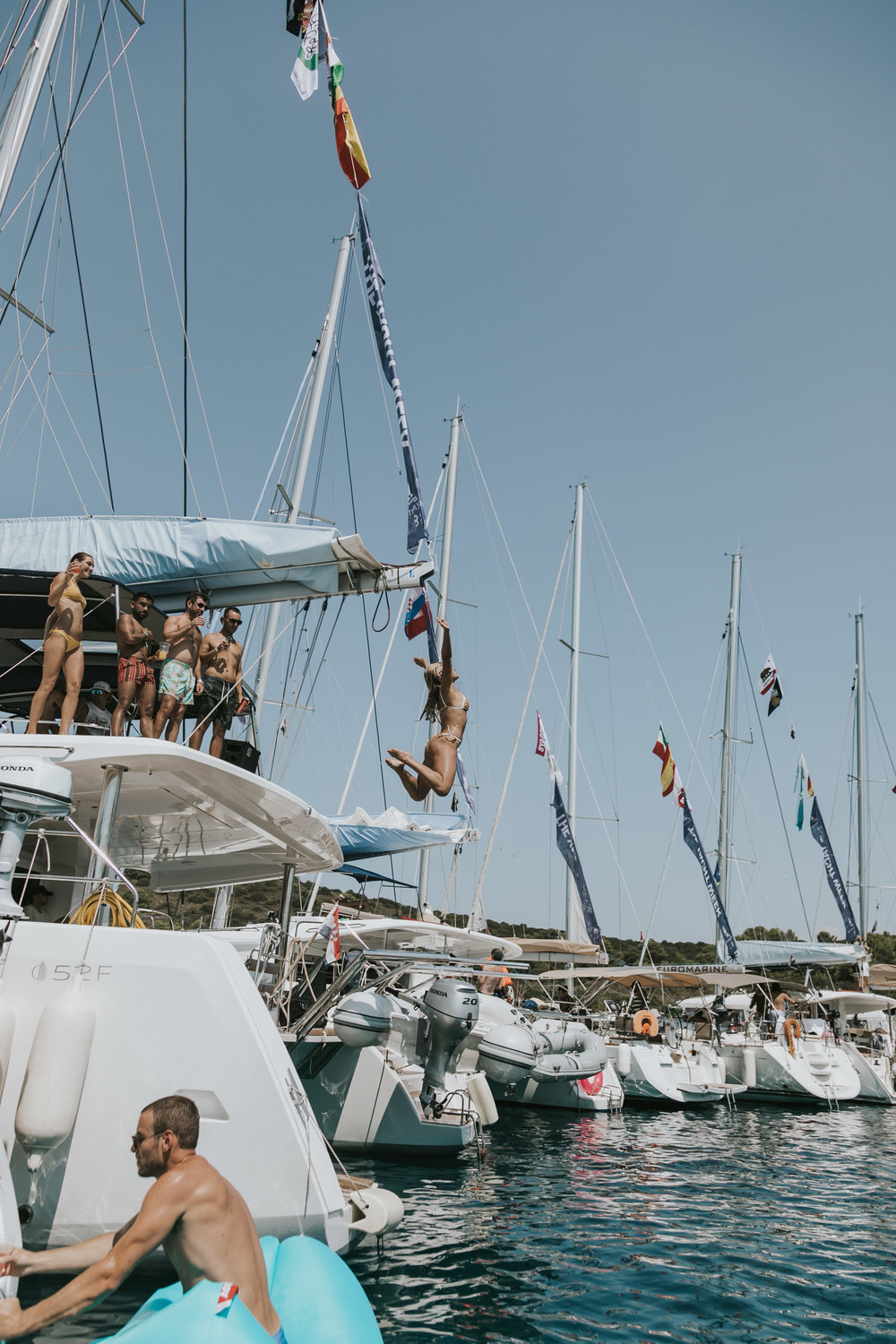 Supercharge-YachtWeek-AUG2018-CreditAllisonKuhlPhotos-7855.jpg