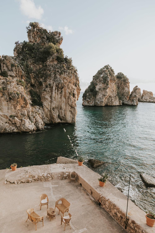 Sicily-AUG2018-CreditAllisonKuhlPhotos-2615.jpg