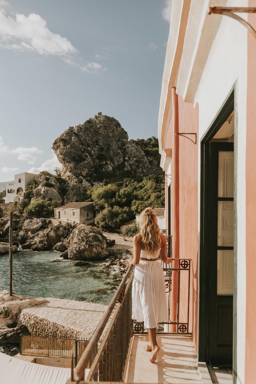 Sicily-AUG2018-CreditAllisonKuhlPhotos-3328.jpg
