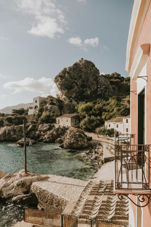 Sicily-AUG2018-CreditAllisonKuhlPhotos-3396.jpg