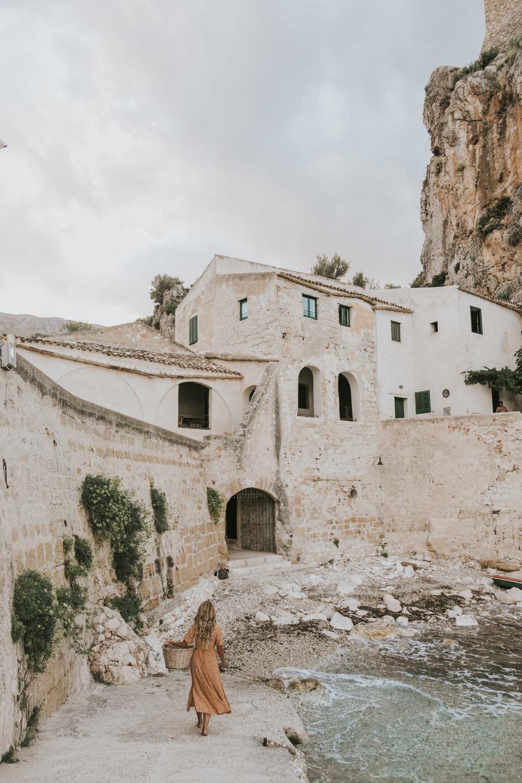 Sicily-AUG2018-CreditAllisonKuhlPhotos-2279.jpg