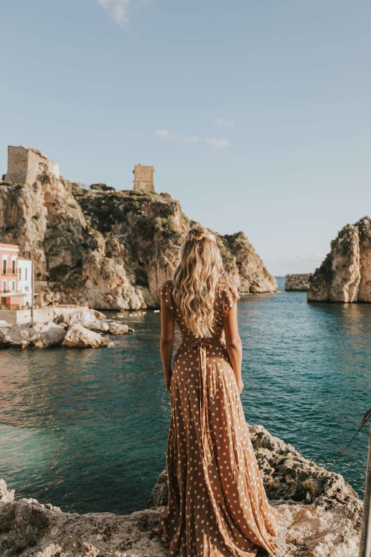 Sicily-AUG2018-CreditAllisonKuhlPhotos-2699.jpg