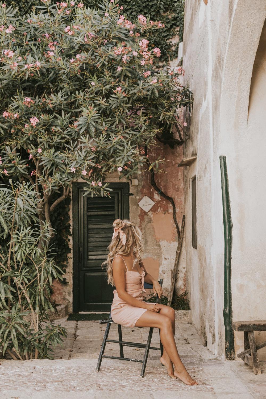 Sicily-AUG2018-CreditAllisonKuhlPhotos-0517.jpg