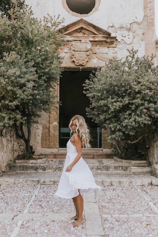 Sicily-AUG2018-CreditAllisonKuhlPhotos-1638.jpg