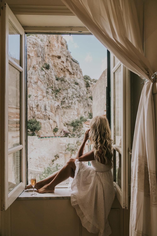 Sicily-AUG2018-CreditAllisonKuhlPhotos-1496.jpg