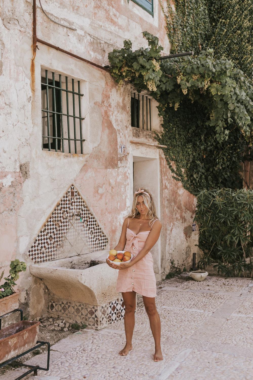 Sicily-AUG2018-CreditAllisonKuhlPhotos-0295.jpg