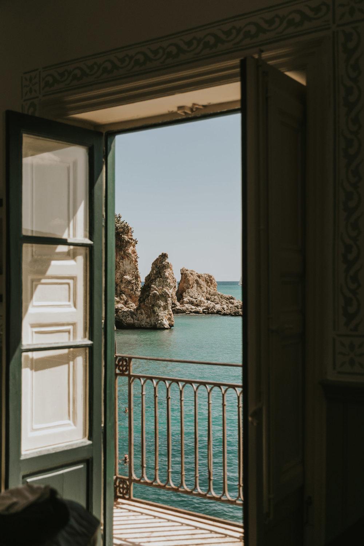 Sicily-AUG2018-CreditAllisonKuhlPhotos-3550.jpg