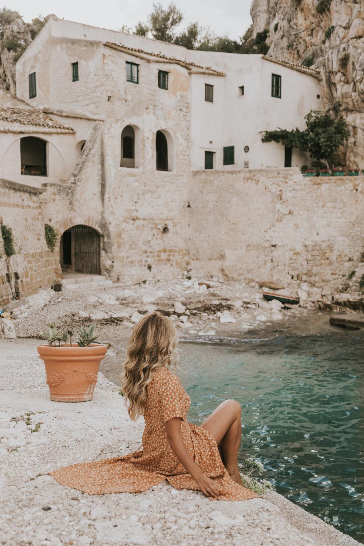 Sicily-AUG2018-CreditAllisonKuhlPhotos-1969.jpg