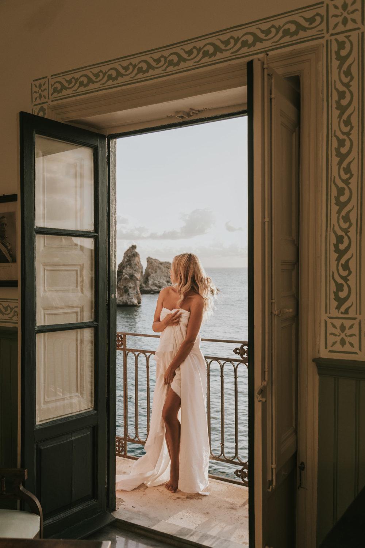 Sicily-AUG2018-CreditAllisonKuhlPhotos-2520.jpg