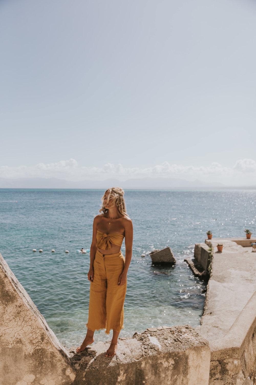 Sicily-AUG2018-CreditAllisonKuhlPhotos-0861.jpg