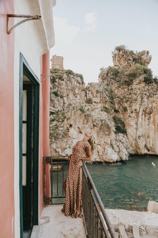 Sicily-AUG2018-CreditAllisonKuhlPhotos-1245.jpg