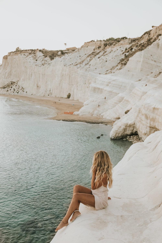 Sicily-AUG2018-CreditAllisonKuhlPhotos-6199.jpg