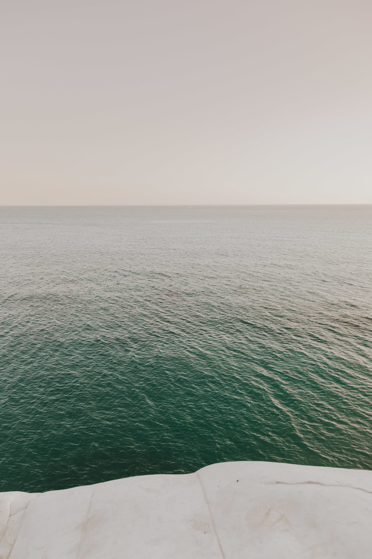 Sicily-AUG2018-CreditAllisonKuhlPhotos-5871.jpg
