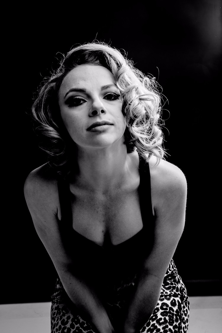 Samantha Fish 2.jpg