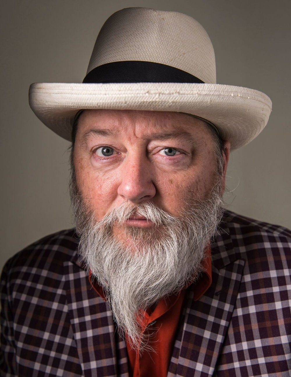 Kevin Russell - Shinyribs face 2.jpeg