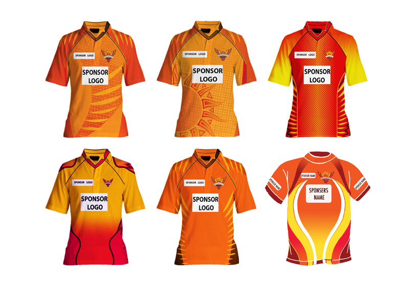 IPL Hyderabad Sunrisers_Page_17.jpg