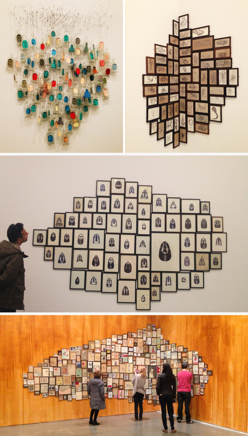 Barry McGee1