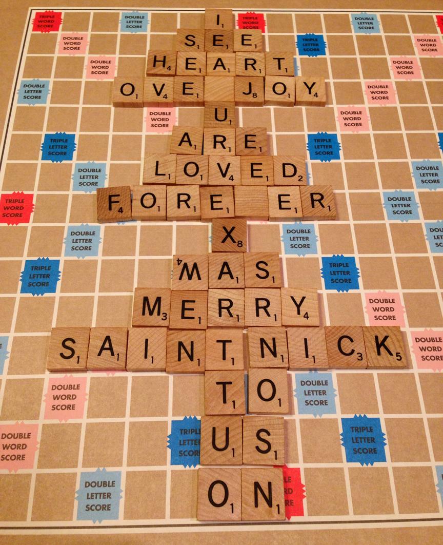 Scrabble5