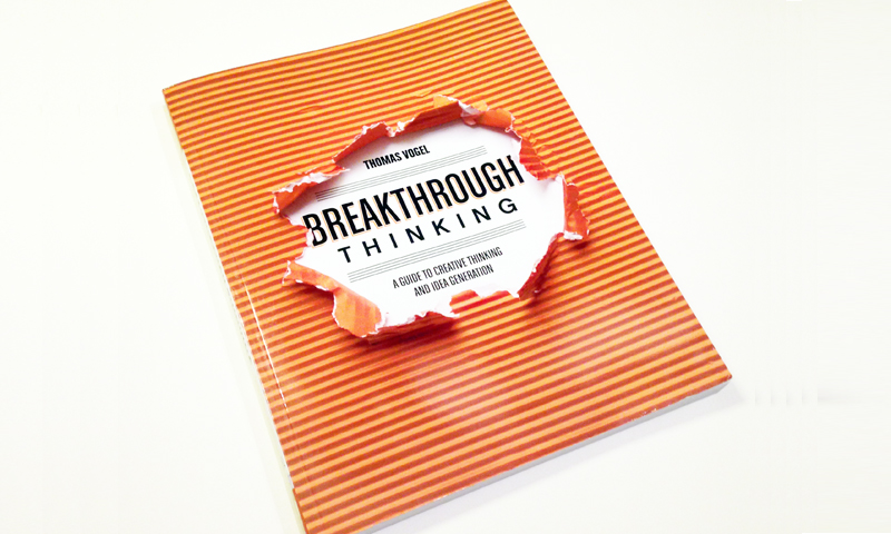 breakthrough book.jpg
