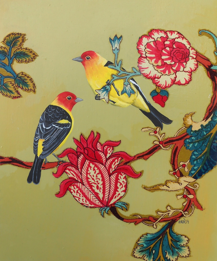 fabricbirds.jpg