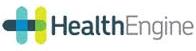 healthengine.PNG